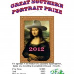 gspp2012poster 2