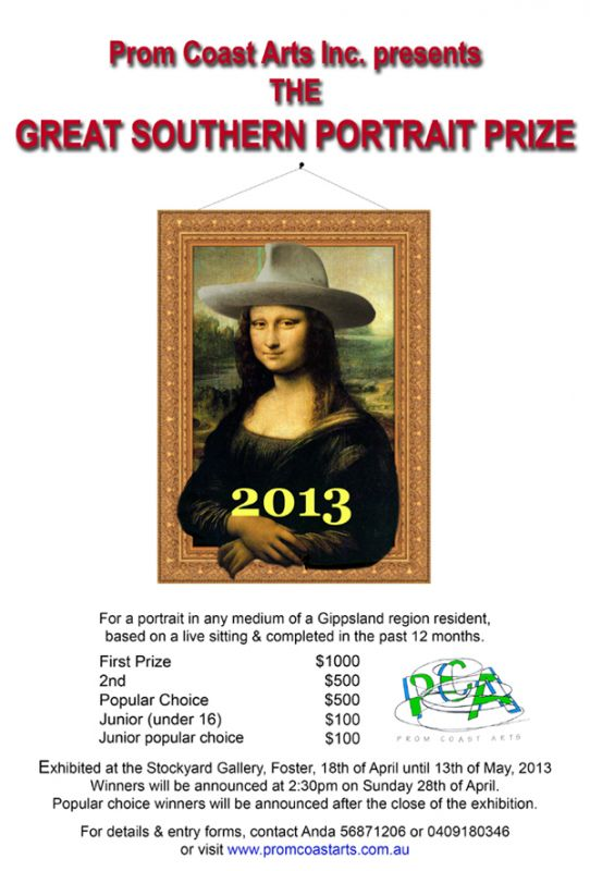 gspp2013poster