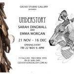 Single-Poster-Understory-Sarah-Dingwall-and-Emma-Morgan-reduced
